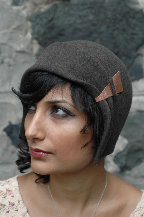 Knox Hats Revisited