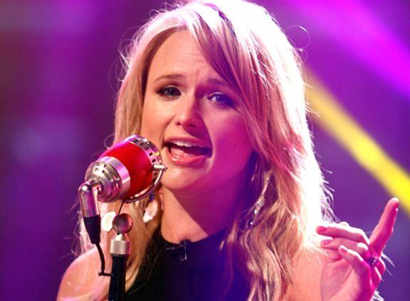 Hot Country Singer Miranda Lambert Songs and Top Albums Hits 2013