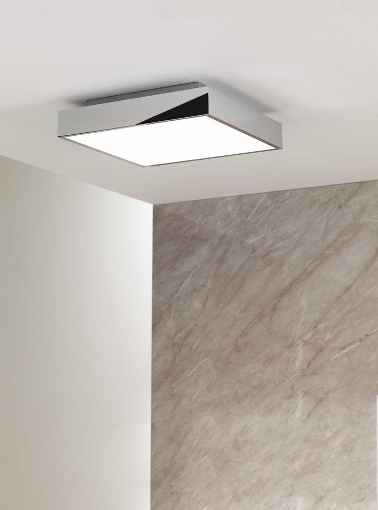 the taketa led bathroom ceiling light