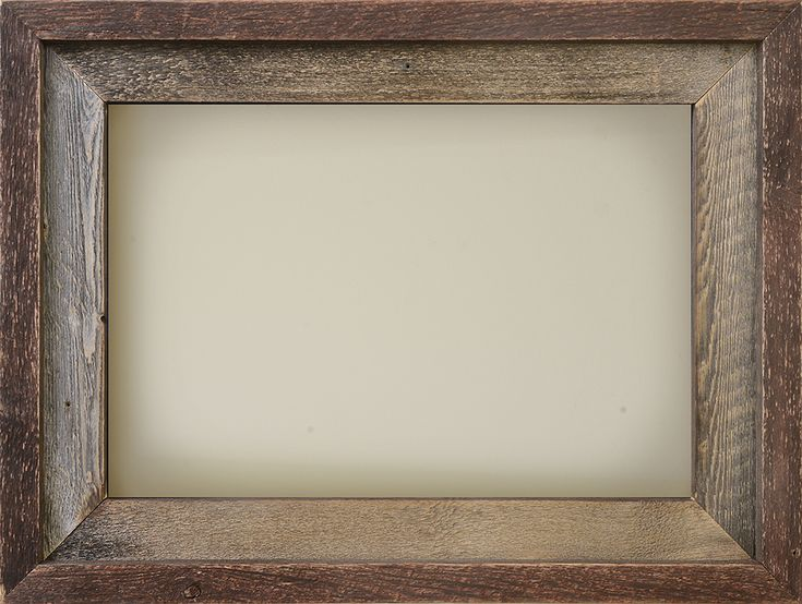 16x24 picture frame - Google Search | 16x24 Picture Frame ...