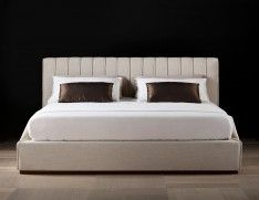 Designer Italian Bedroom Furniture & Luxury Beds: Nella Vetrina