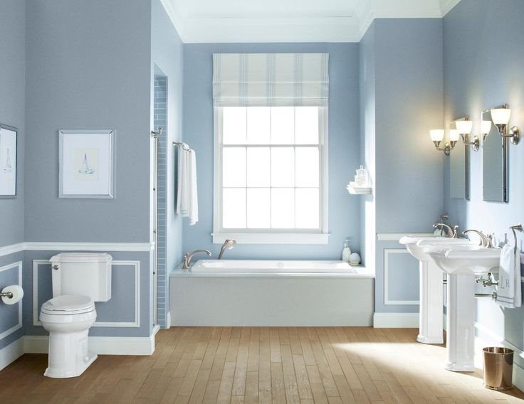 208 best Beautiful Bathrooms images on Pinterest | Architecture ...