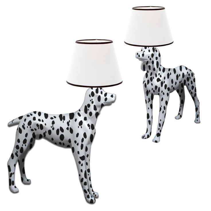 HABIQ-Magestic Body Lamps- Pop Art Hand Painted Mannequin Floor Lamp. Dalmatian Dog Concept. #dog #dogs #dogmannequin #dalmatian #dalmatians #dalmatiandog #dalmatiandogs #dogdalmatian #dalmatiandoglovers #doglamp #doglampshade #mannequins #handpainted #artlamp #interiorlighting #floorlamp #mannequinfloorlamp #artfloorlamp #mannequinsinart #lifesizemannequin #lampshade #luxurylife #luxurylamp #luxurystyle #luxurylifestyle