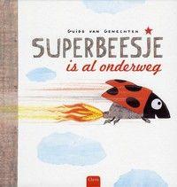 Als dieren in nood zijn, komt Superbeesje in actie. Met al zijn fantastische hulpmiddelen weet hij ze in een handomdraai te redden.
