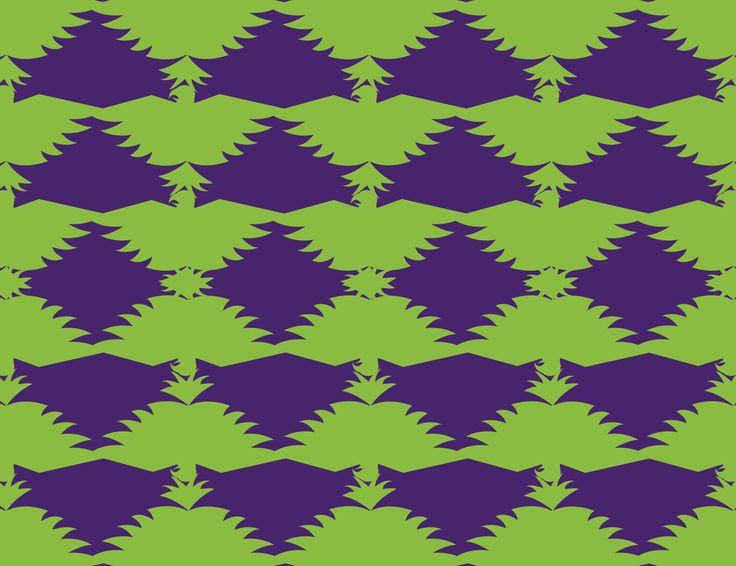 11. Simetría de reflexión especular, contraste por temperatura