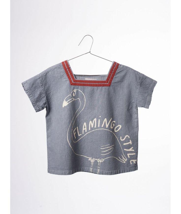 http://misslemonade.pl/gb/girls/5026-bobo-choses-shirt-sailor-flamingo-dusty-blue.html