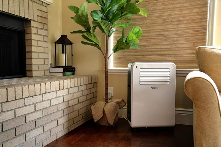 portable air conditioner resources by air water the portable appliance