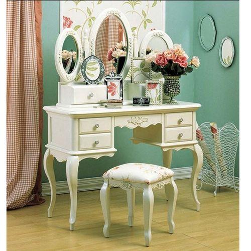 17 Best Ideas About Bedroom Vanities On Pinterest
