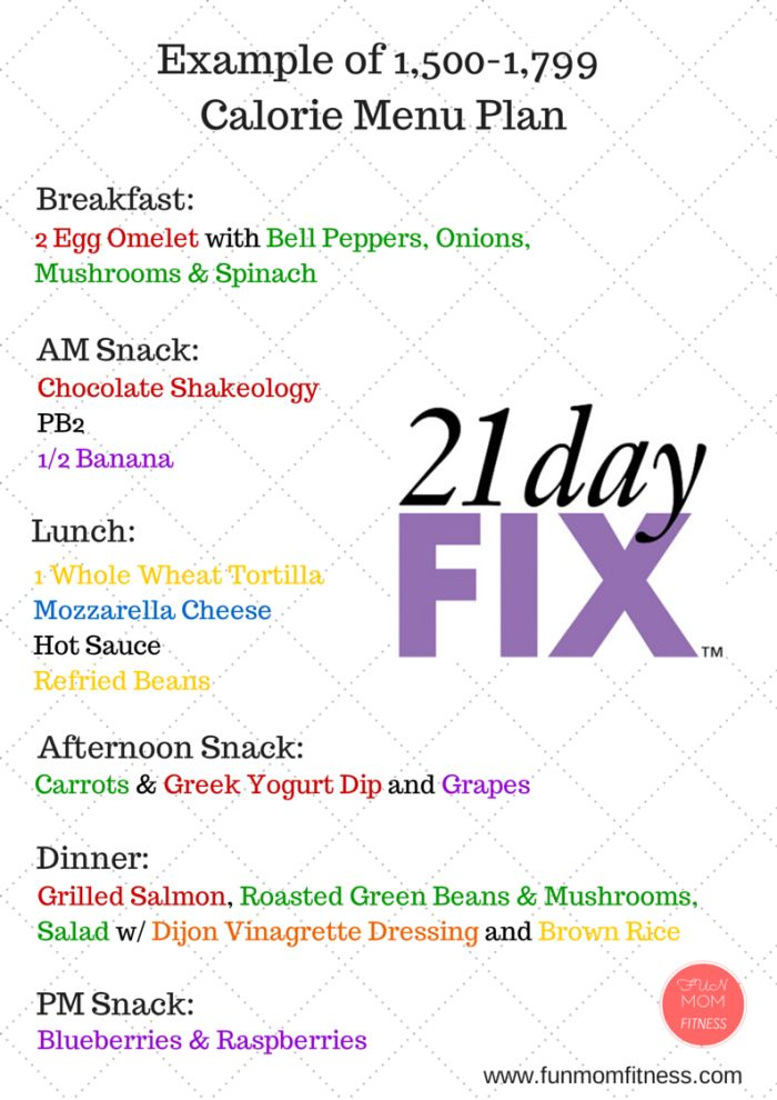 Best   Day Fix Menu Ideas On    Day Fix Meal Plan