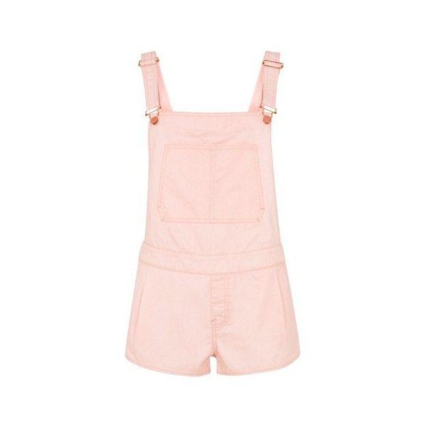 Pictures New Primark dress and onesie styles Shop 2014 summer fashion... ❤ liked on Polyvore featuring playsuit