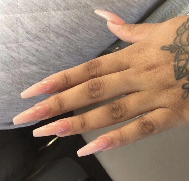 231 best C L A W S images on Pinterest | Coffin nails, Nail scissors ...