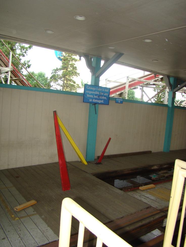 Roller Coaster Lever : Best images about amusement parks on pinterest lakes