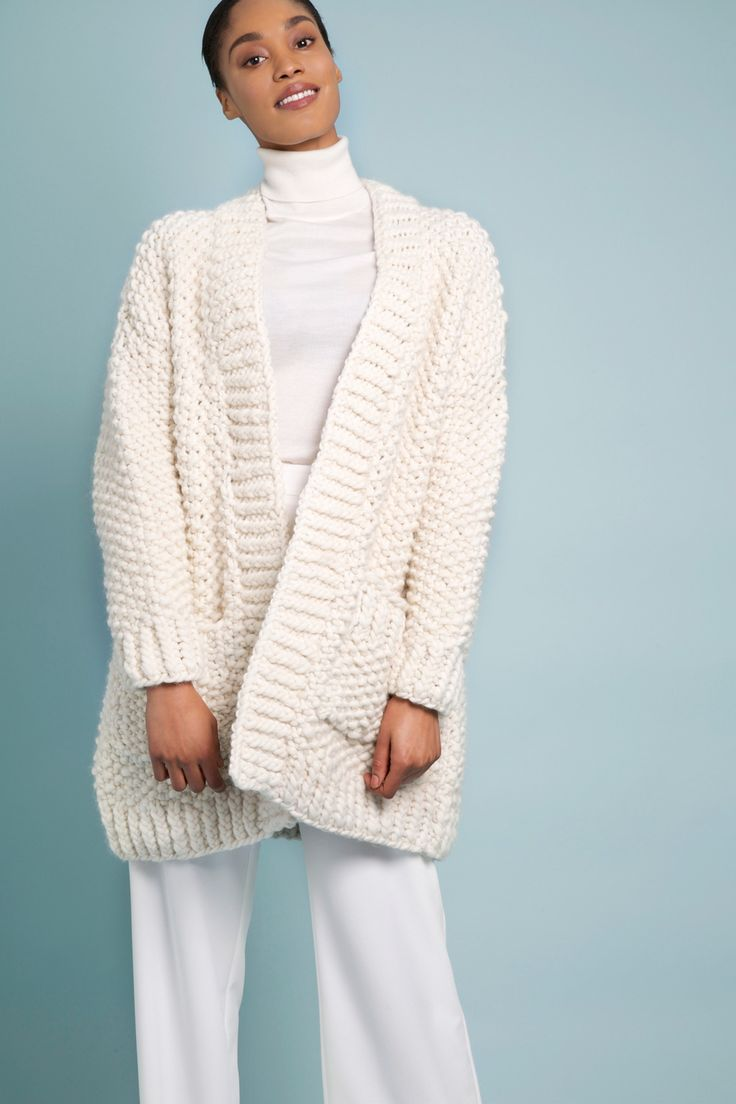 112 best Wool Cardigan Sweaters and Sweater Coats images on ...
