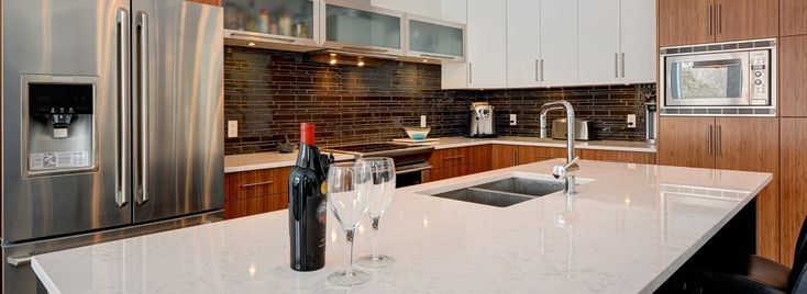http://www.crescenthomes.ca/OurServices.aspx crescent homes: Visit us for custom home builders guelph Ontario, new homes , houses for sale, Sales of homes , Ready to move in homes