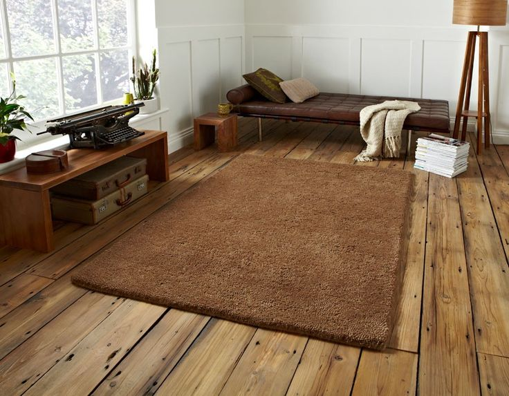 For High Quality Rugs At Great Prices The Snowdon Sw 01 Modern Rug Mink A Price And Get Free Fast Delivery