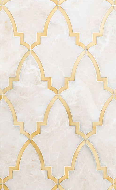 Arabic pattern                                                                                                                                                                                 More
