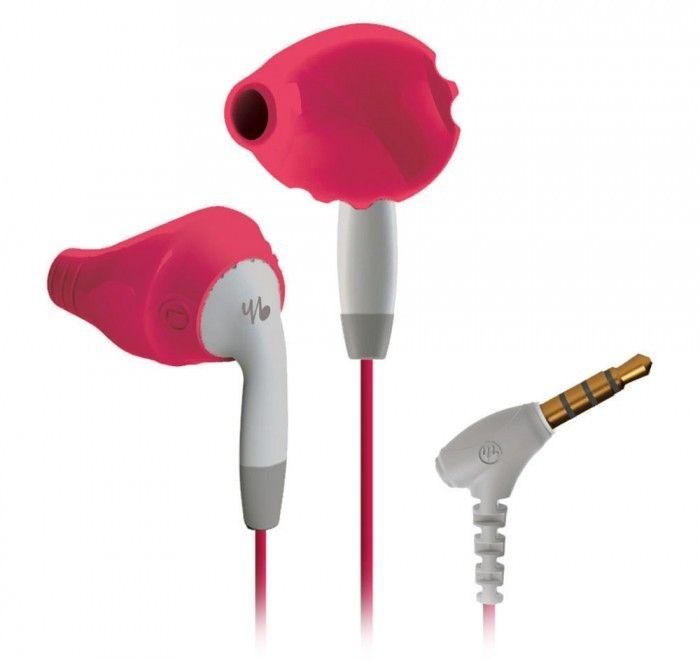 how to get headphones not to hurt ears
