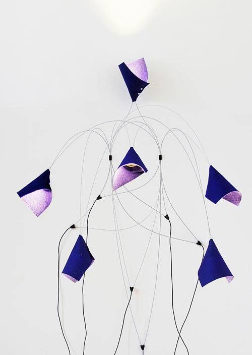 spring-lamp-by-studio-toer