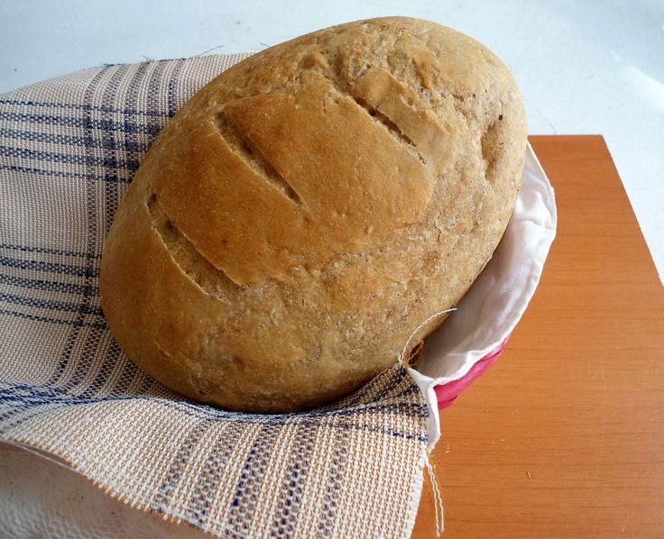 Sopro do tempo   Pão italiano integral                                                                                                                                                                                 Mais