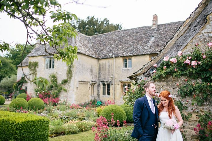caswell house wedding photos oxfordshire