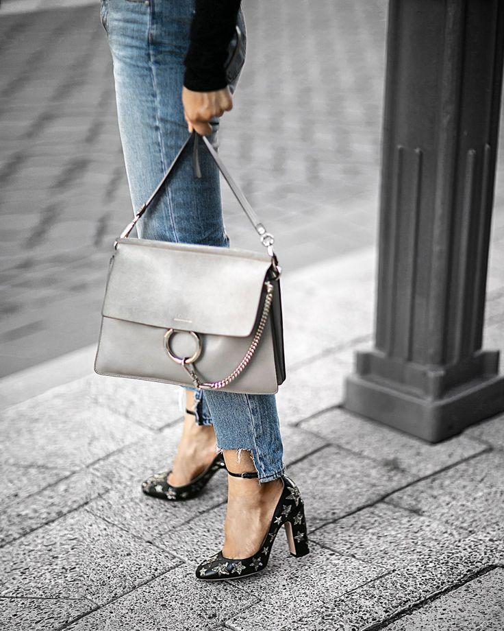 17 bedste idéer til Buy Shoes Online på Pinterest | Online ...