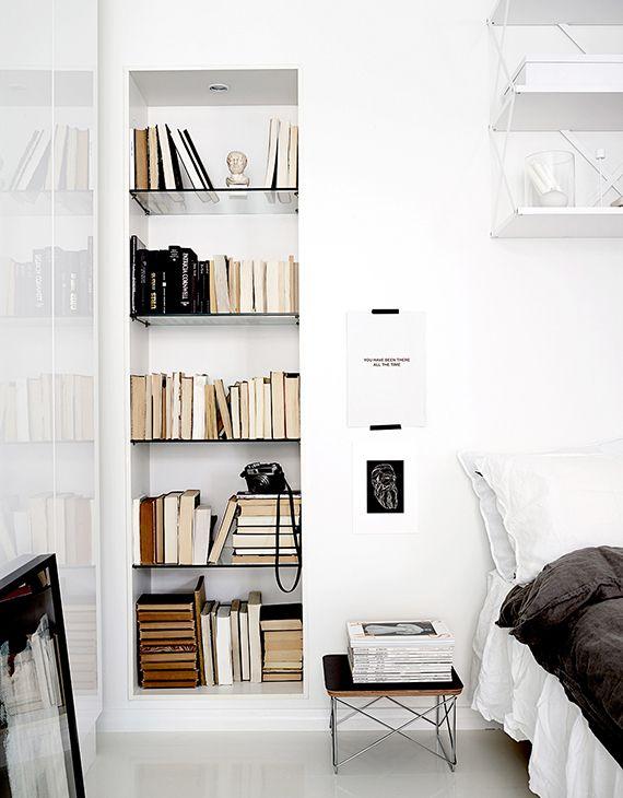 designer: Laura Seppanen / ph: Krista Keltanen