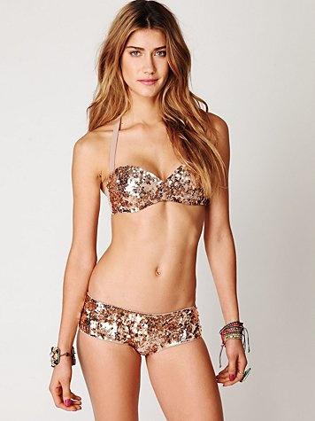 Best 25+ Sequin bikini ideas on Pinterest