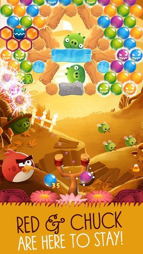 http://download.mobogarden.com/mu3/game/20151102/21/1446480862774/ss/0_small.png