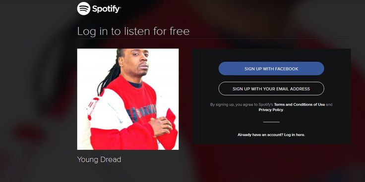Listen to Free music on Spotify enjoy Young Dread https://play.spotify.com/artist/6bUtVxyehq47Z5syMLefH5  #SpotifyPremium , #NowPlaying