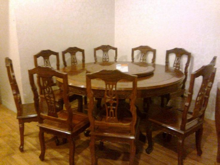 Antique And Vintage Table And Chairs Antique Rose Wood