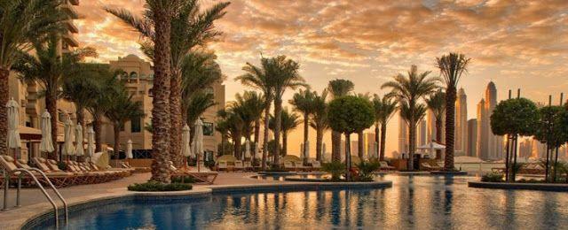 السياحة في السعودية السياحة في عجمان السياحة عجمان الامارات عجمان الرس Art Ajman Painting