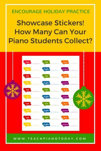 piano-showcase-stickers