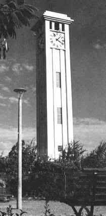 Εικόνες της παλιάς Λάρισας