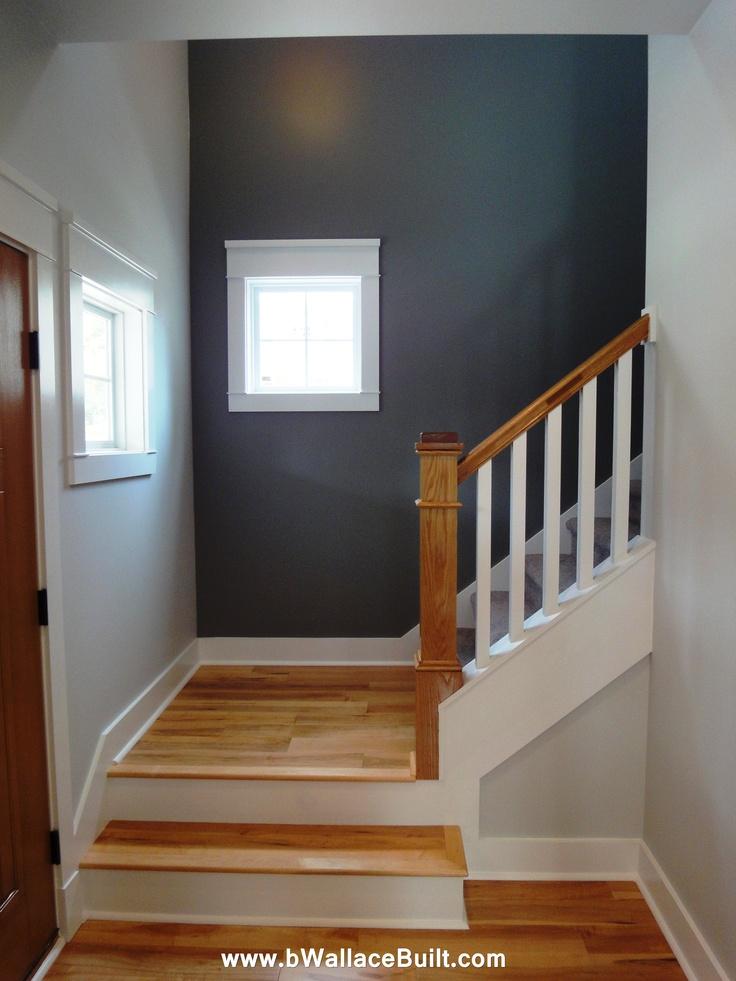 Best 25 Wood Stove Wall Ideas On Pinterest Wood Heating