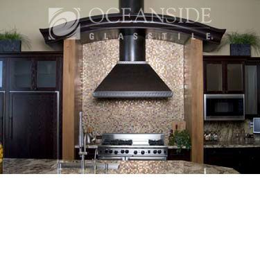 Kitchen Backsplash Las Vegas 211 best kitchens images on pinterest | glass tiles, kitchen