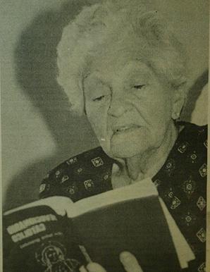 """Primera Hora - Canción del """"Pollito chicken"""" ya tiene 84 años"""