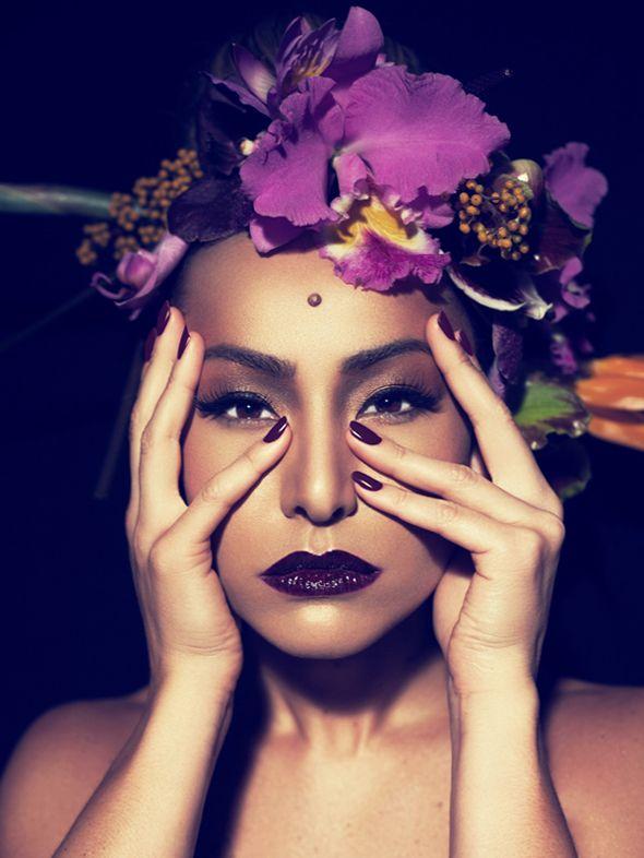 Sabrina Sato Covers CATARINA Magazine + beautiful editorial | MADE IN BRAZIL