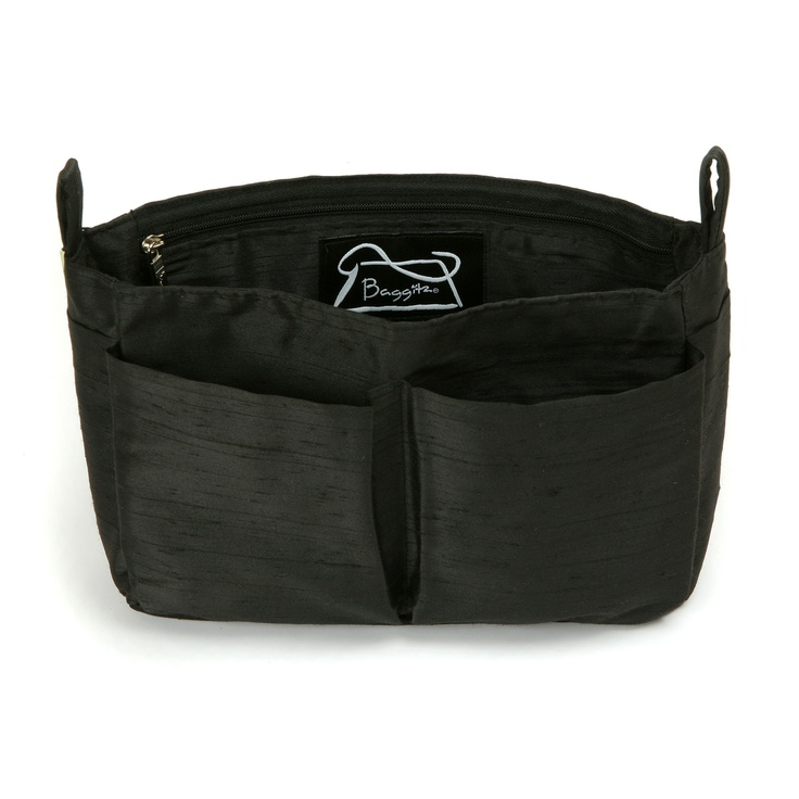 Baggitz Internal Bag Organiser