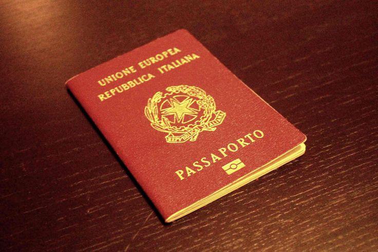 Veja o passo a passo para obter a cidadania italiana no Brasil e na Itália, quanto custa e quanto tempo demora o procedimento todo.