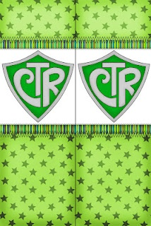 CTR bookmarks, print as 4x6 cut into 2