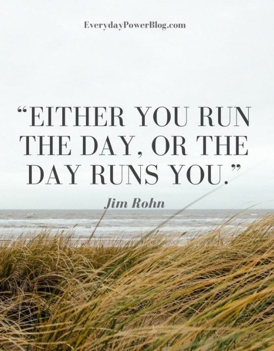 100 Good Morning Quotes to Start Your Day Off on the Right Foot