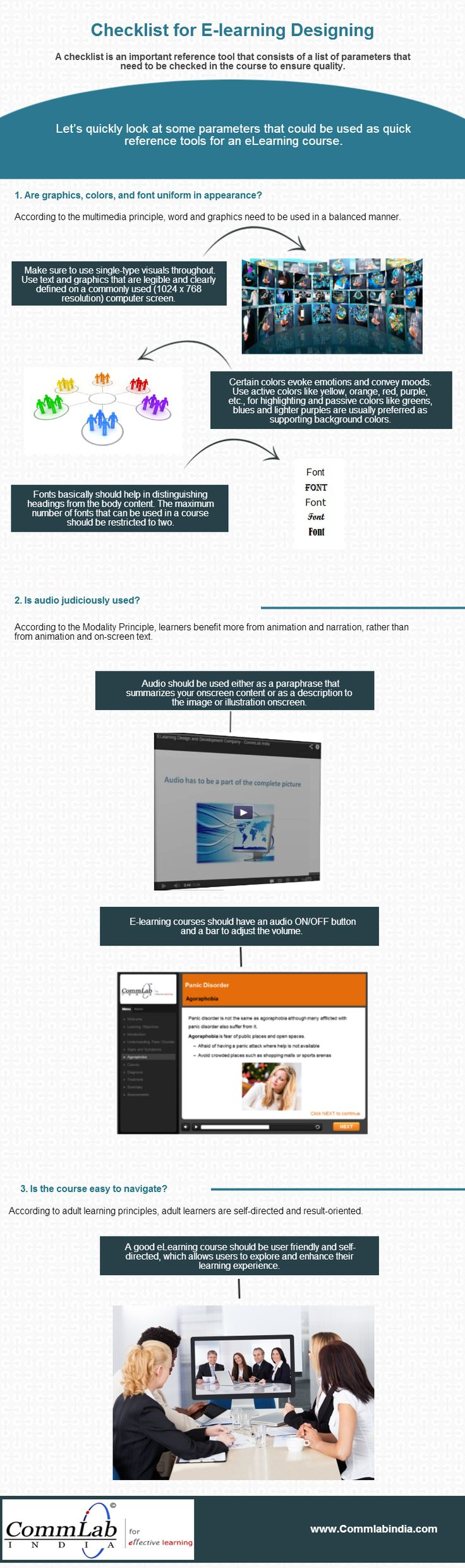 powerpoint presentation templates free website and microsoft