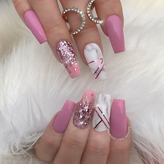 24.8k Followers, 253 Following, 886 Posts - See Instagram photos and videos from ✨LUXURY NAIL LOUNGE✨ (@glamour_chic_beauty)