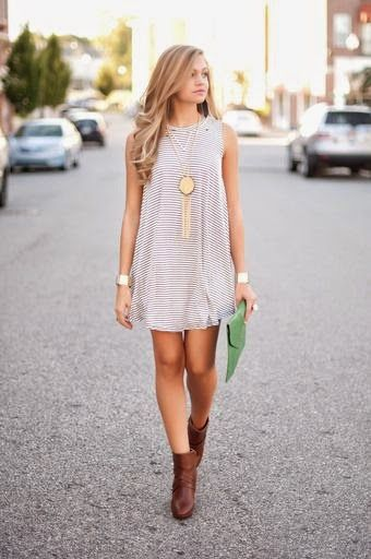 Luv to Look | Curating Fashion & Style: Street style | Date night outfit