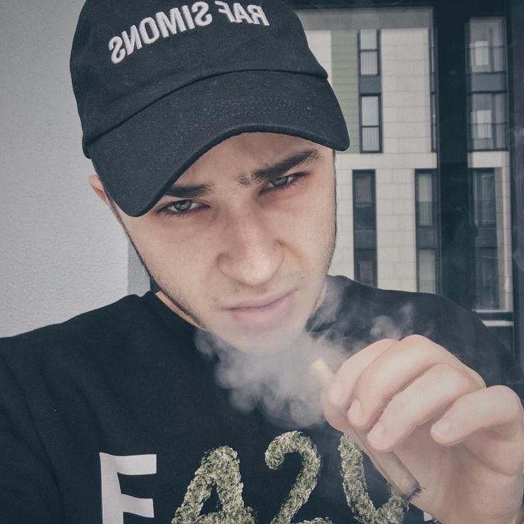 Эльдар Джарахов | ВКонтакте