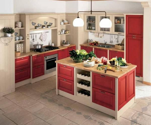 Five No Fail Palettes For Colorful Kitchens: Best 20+ Red Color Combinations Ideas On Pinterest