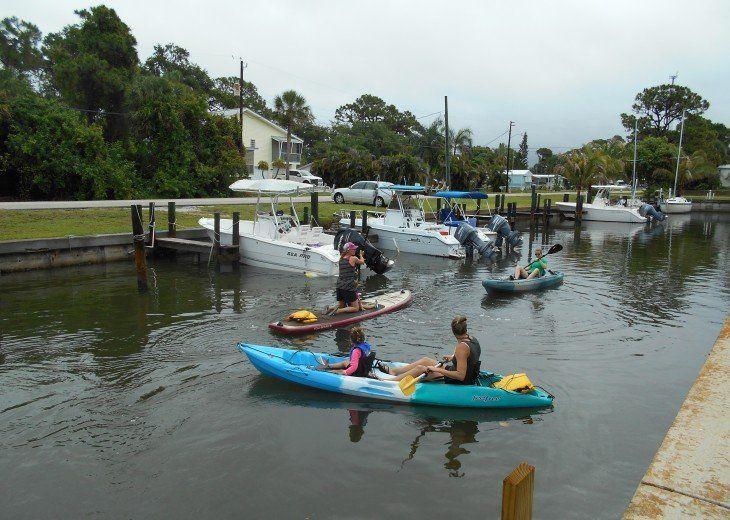 lbi boat slip rentals