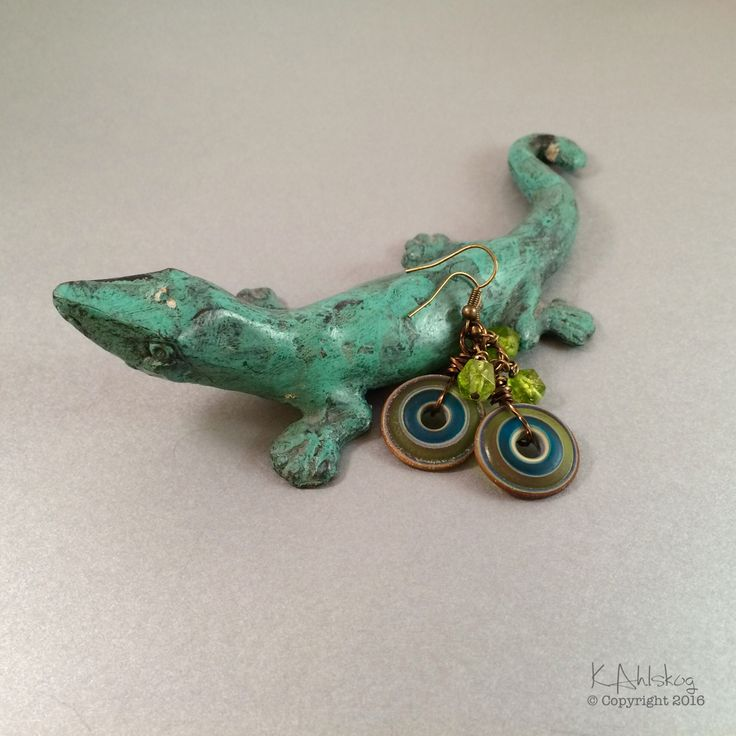 74 best My handcrafted jewelry!! images on Pinterest ...