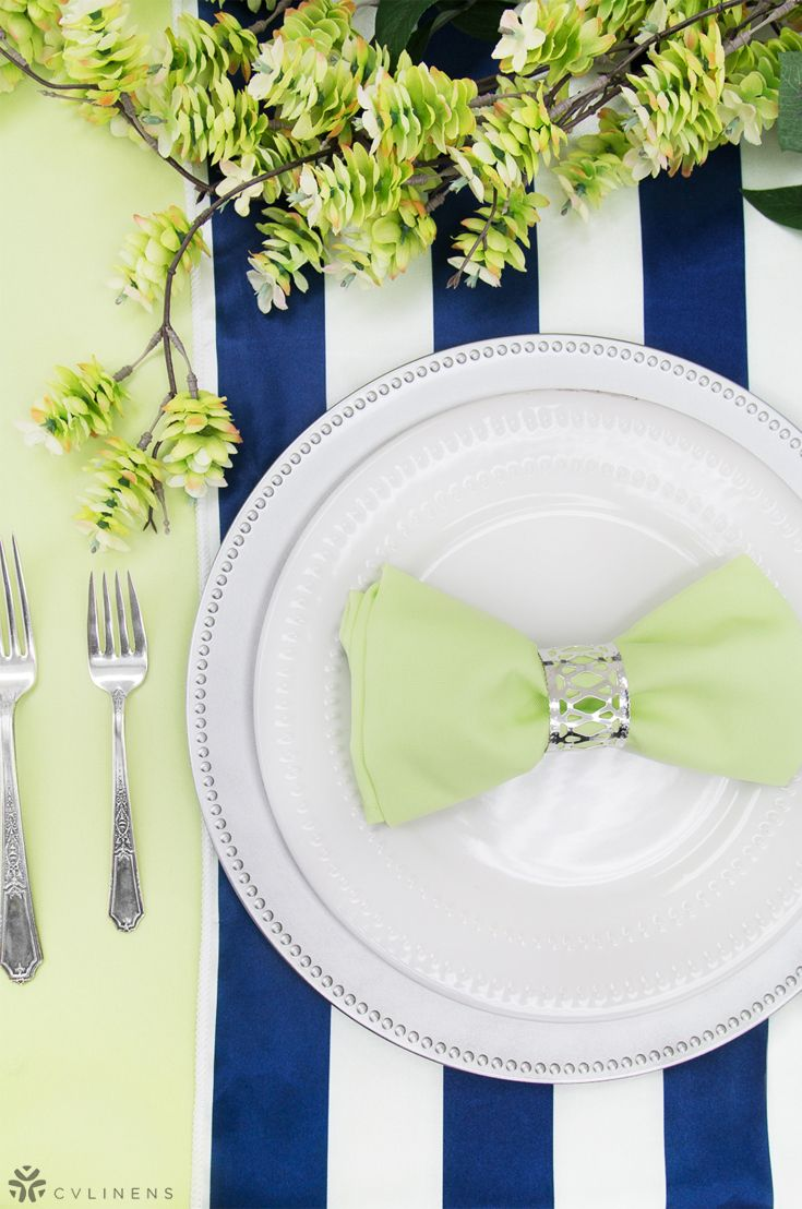 Best 20 Green Tablecloth Ideas On Pinterest Wine
