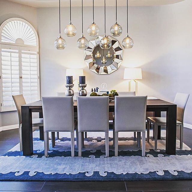 17 Best Images About Dining Room Colors On Pinterest: 17 Best Images About Dining Room Inspiration On Pinterest